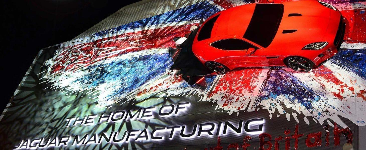 jaguar-bourne-parking-cropped