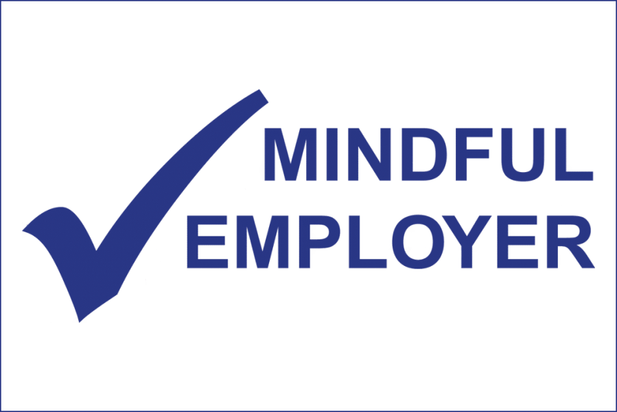 13-Oct-2020: Bourne sign up to Mindful Employer scheme