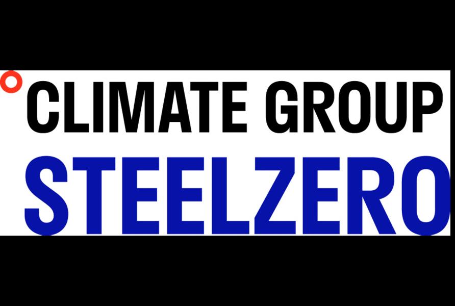 01-Dec-2020: Bourne Group declare commitment to decarbonisation and SteelZero